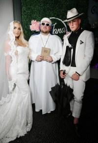 tana-mongeau-wedding-dress-white