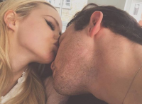 Thomas Doherty Dove Cameron Cutest Mushiest Moments