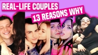 13-reasons-why-couples