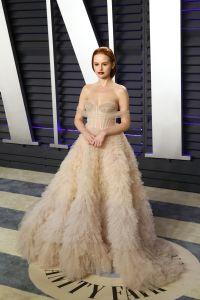 Madelaine-Petsch-Vanity-Fair-Oscar-Party