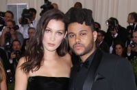 bella-hadid-the-weeknd-split