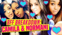 bff-breakdown-normani-and-camila