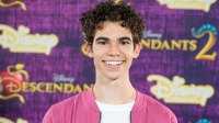 Cameron Boyce's Parents First Interview