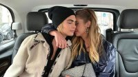 Cara Delevingne Ashley Benson Relationship Timeline