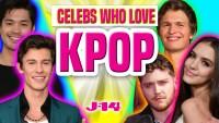 celebs-who-love-kpop-thumbnail