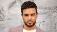liam payne naked in bed instagram photo
