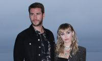 miley-cyrus-liam-hemsworth-slide-away-lyrics