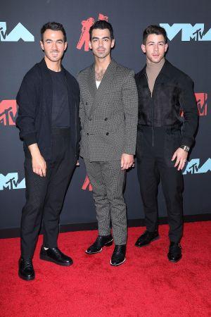 MTV Video Music Awards 2021: Host, Nominees, Location ...