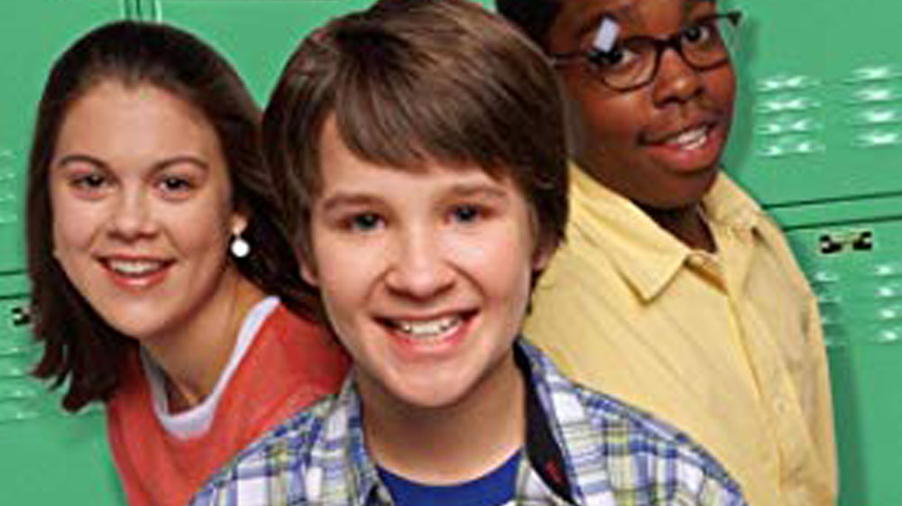 Ned S Declassified School Survival Guide Where Is Cast Now