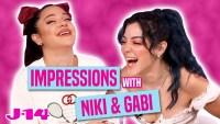 niki-and-gabi-impressions-thumbnail-1