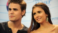 nina-dobrev-paul-wesley-hate-each-other