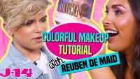 rebuen-de-maid-makeup-tutorial