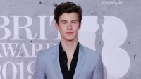 Shawn Mendes responds to racially insensitive tweets