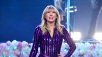 Taylor Swift Lover Lyrics