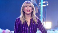 Taylor Swift sends fan money college