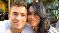 Ashley Argota Engaged to Boyfriend Mick Torres