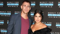 Daniella Monet Gives Birth