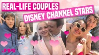 disney-channel-couples-thumb