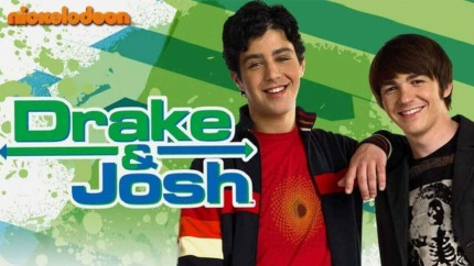 Drake and Josh Cast Where Are They Now