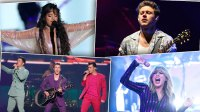 Jingle Ball 2019 Lineup Dates Cities