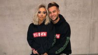Little Mix Jesy Nelson and Boyfriend Chris Hughes Are Ready for Marriage