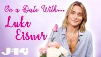 Luke Eisner Date