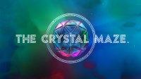 Nickelodeon Crystal Maze