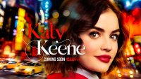 Riverdale Spinoff Katy Keene Release Date Trailer Details