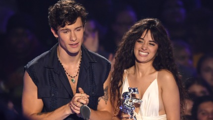 shawn-mendes-camila-cabello-dating-proof