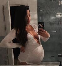 shay-mitchell-pregnant