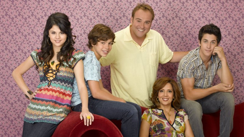 Wizards of Waverly Place Reboot