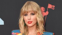 Taylor Swift Opens Up About Being Slut Shamed