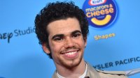 Cameron Boyce Final Role Premieres After Death