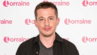 Charlie Puth Reveals He Almost Died Twice While On Tour