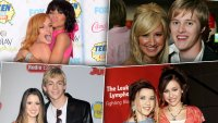 Costars who secretly feuded