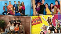 disney-channel-shows