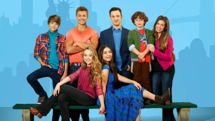 Girl Meets World Cast Where Are They Now?