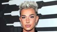 James Charles Accused Of Being Rude To Fans