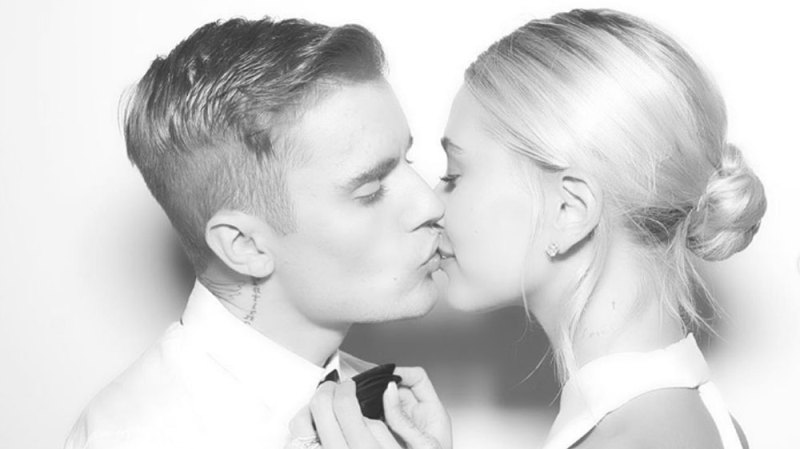 Justin Bieber Hailey Baldwin Married Again Wedding Details