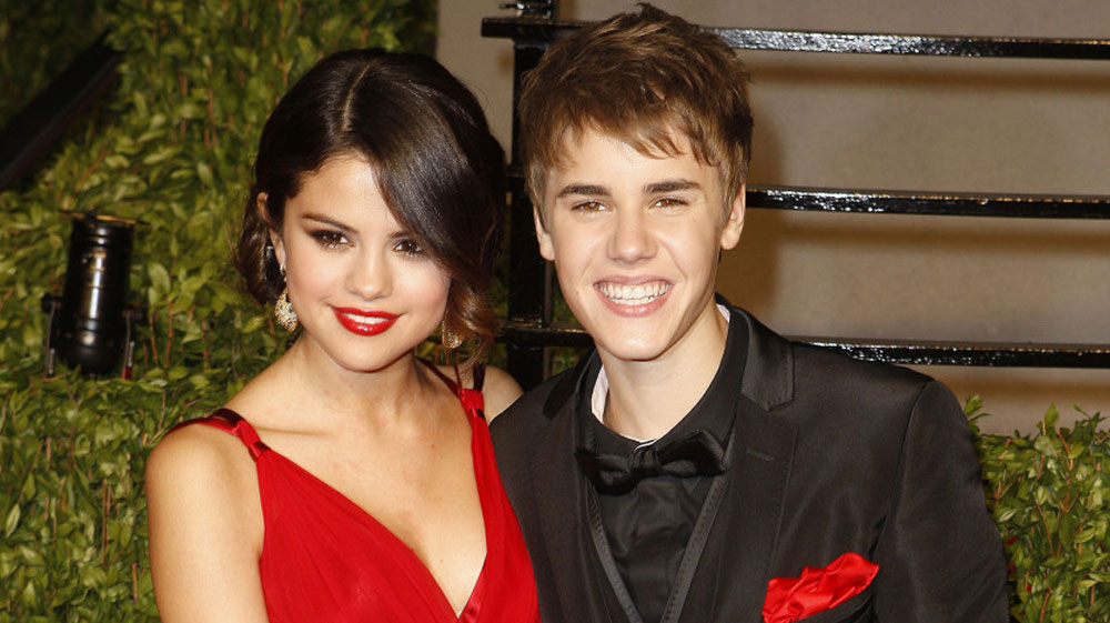 Are justin and selena still dating 2012 tights dating