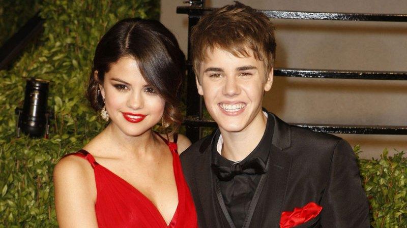 Justin Bieber Selena Gomez Second New Song Shady Lyrics