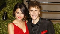 Justin Bieber Selena Gomez Second New Song Shady Lyrics