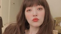 K-Pop Star Sulli Found Dead