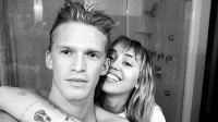 Miley Cyrus Cody Simpson Relationship Guide