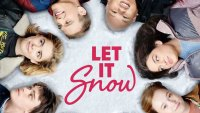 Netflix Let It Snow Trailer