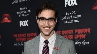 Ryan McCartan Spills on Past Relationships Shaping His New Music