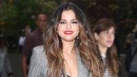 Selena Gomez Relationship Status Reunites With Ex Samuel Krost