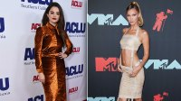 Selena Gomez Addresses Feud Rumors With Bella Hadid