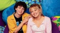 Adam Lamberg Joins Lizzie McGuire Reboot