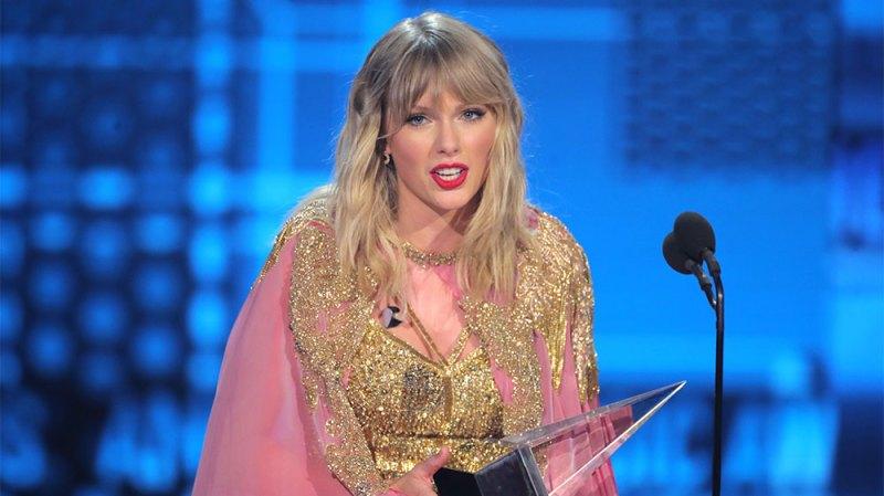 American Music Awards Recap